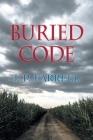 Buried Code Cover Image