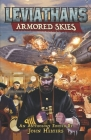 Leviathans: Armored Skies Cover Image