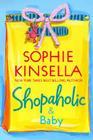 Shopaholic & Baby Cover Image