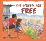 The Streets Are Free Cover Image