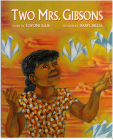 Two Mrs. Gibsons Cover Image
