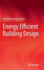 Energy Efficient Building Design Cover Image