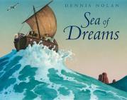 Sea of Dreams Cover Image