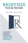 Rightsize Your Home Cover Image