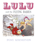 Lulu and the Flying Babies Cover Image