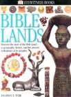 Bible Lands Cover Image
