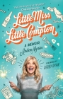 Little Miss Little Compton: A Memoir Cover Image