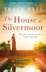 The House at Silvermoor Cover Image