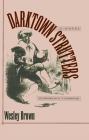 Darktown Strutters Cover Image