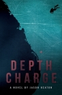 Depth Charge Cover Image