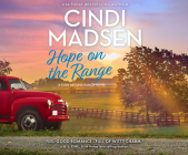 Hope on the Range Cover Image