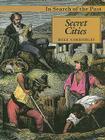 Secret Cities Cover Image