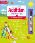 Addition (I Can Do It!) Cover Image