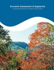 Economic Assessment of Appalachia Cover Image