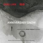 Anniversary Snow Cover Image