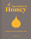 Spoonfuls of Honey: Recipes from Around the World Cover Image