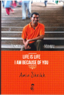 Life is Life: I Am Because of You Cover Image