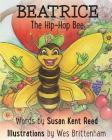 Beatrice the Hip-Hop Bee Cover Image
