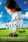 Freedom's Song: A Novel Cover Image