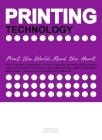 Printing Technology Cover Image