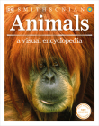 Animals: A Visual Encyclopedia (Second Edition) Cover Image