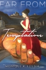 Far from Temptation Cover Image