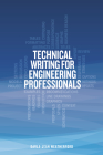 Technical Writing for Engineering Professionals Cover Image