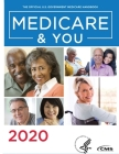 Medicare & You Handbook 2020 Cover Image