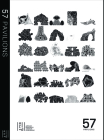 57 Pavilions Cover Image