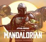 The Art of Star Wars: The Mandalorian (Season One) Cover Image