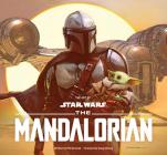 Art of Star Wars: The Mandalorian (Season One) Cover Image