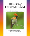 Birds of Instagram: Extraordinary Images from Around the World Cover Image