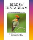 Birds of Instagram Cover Image