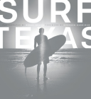 Surf Texas Cover Image