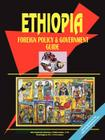 Ethiopia Foreign Policy and Government Guide Cover Image