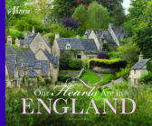 Our Hearts Are in England Cover Image