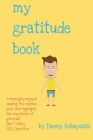 My Gratitude Book Cover Image