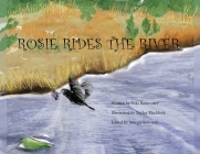 Rosie Rides The River Cover Image
