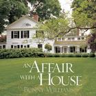 An Affair with a House Cover Image
