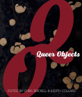 Queer Objects Cover Image