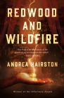 Redwood and Wildfire Cover Image