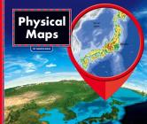Physical Maps Cover Image