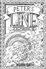 Peter's Line Almanac: Volume 1 Cover Image