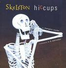 Skeleton Hiccups Cover Image