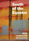 South of the Equator Cover Image