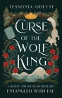 Curse of the Wolf King Cover Image