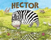 Hector Cover Image