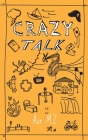 Crazy Talk Cover Image