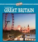Looking at Great Britain Cover Image
