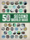 50 Things You Should Know About the Second World War Cover Image